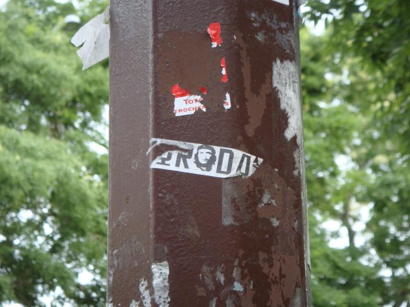 """Stickers """"Partout/Toujours"""" (Photos/débats) - Page 39 Dsc01411"""