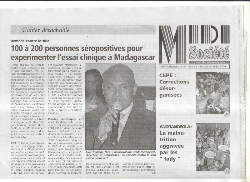 Les copies d'articles sur le remède Midi_p10