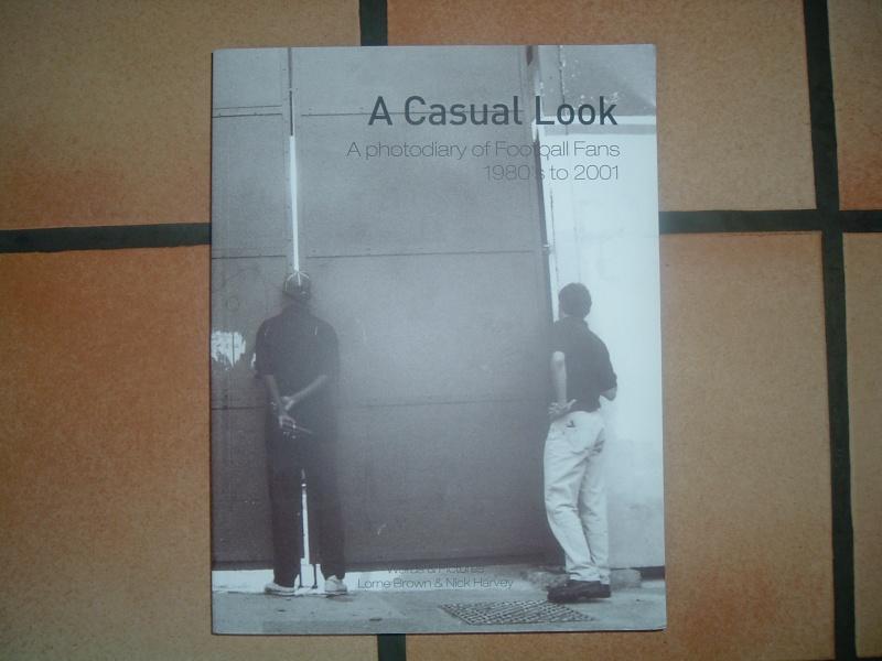 Les livres divers (non sortis par les groupes) du mouvement A_casu10