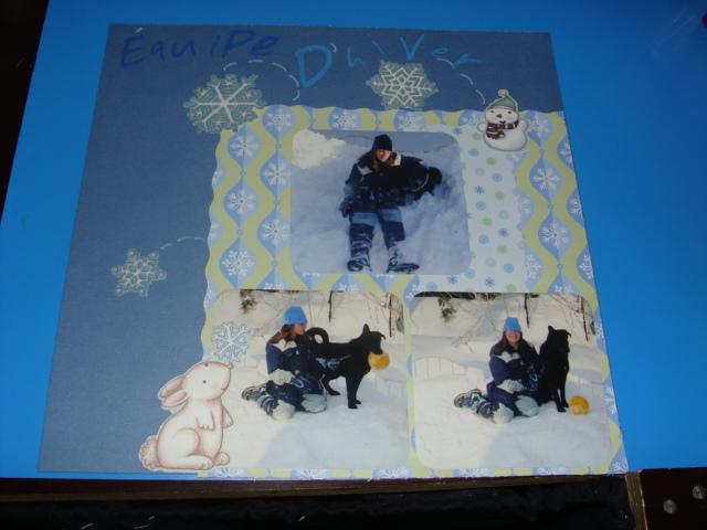 Octobre/Novembre 2009 Dsc02919