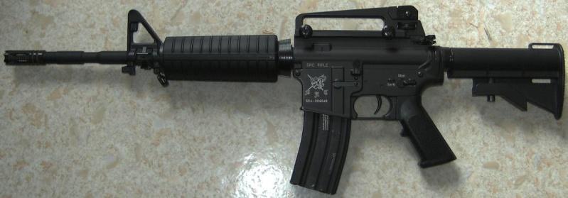 [Vente] M4 SRC (full metal) M4_210