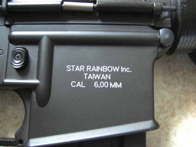 [Vente] M4 SRC (full metal) M4_610