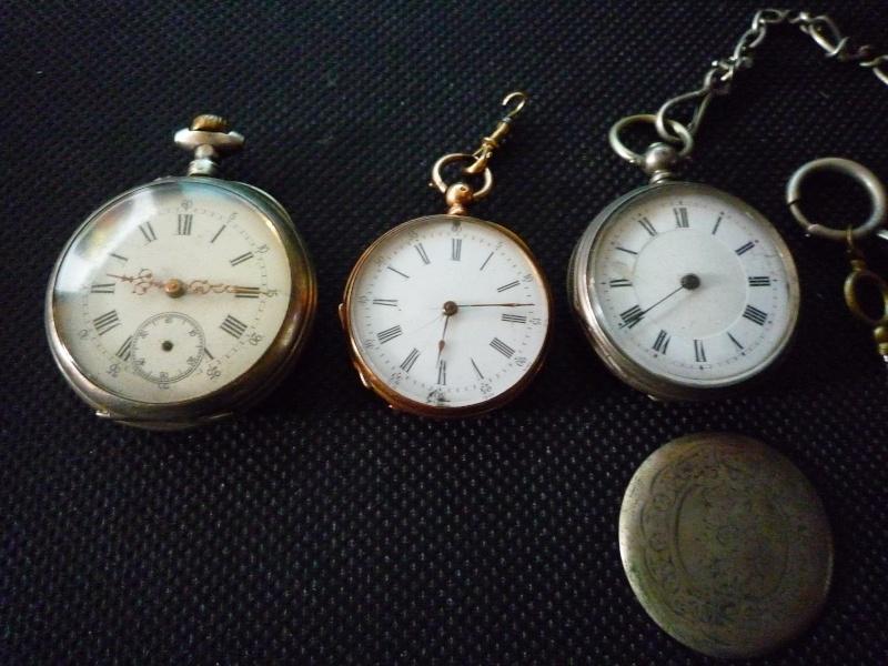Quelle est votre montre la plus originale ? P1000110