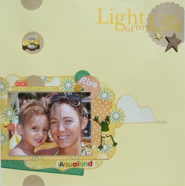 Colonne D Light_10