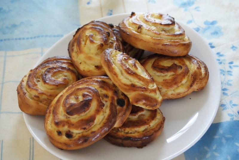 pain aux raisins Dsc02611