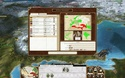 Empire Total War - Page 2 Russie10