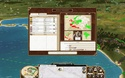 Empire Total War - Page 2 Russie11