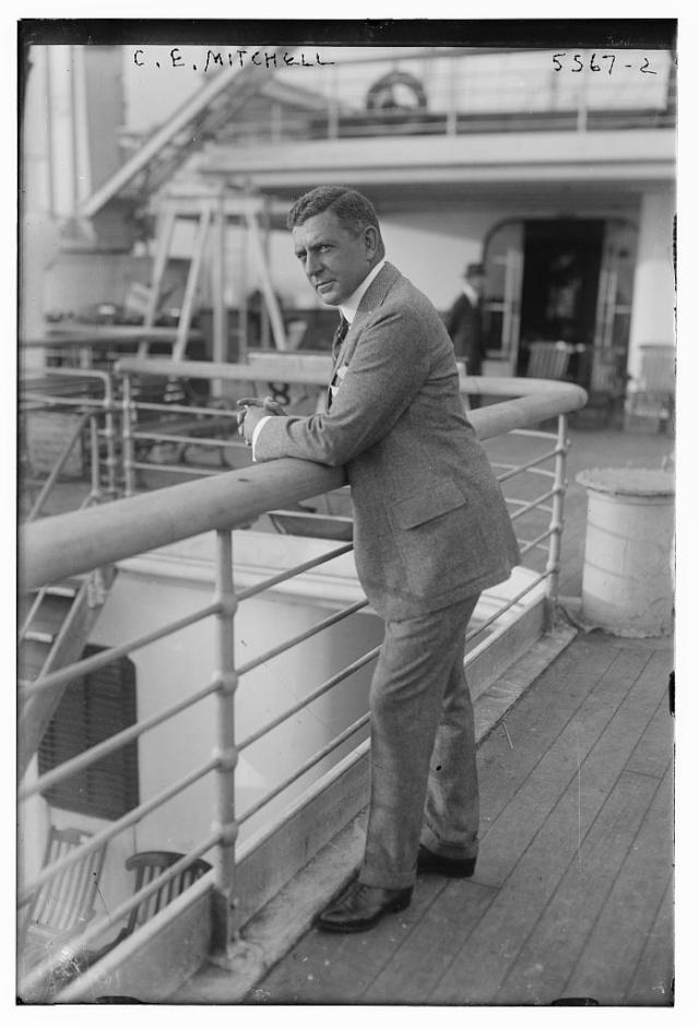 les vitres 1921de12