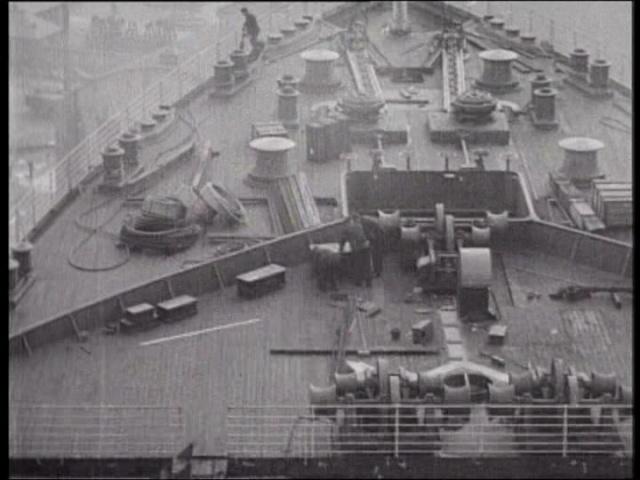 Photos diverses sur le Titanic Dvd00510