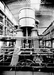 La machinerie Machin10