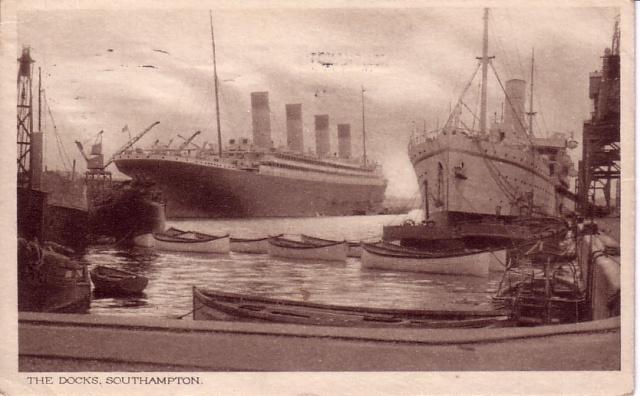 Photos diverses sur le Titanic Wsloly10