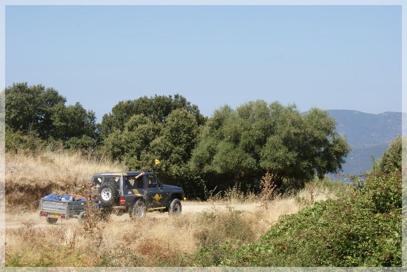 Retour de vacances en corse avec thomas (aout 2009). Dsc00427