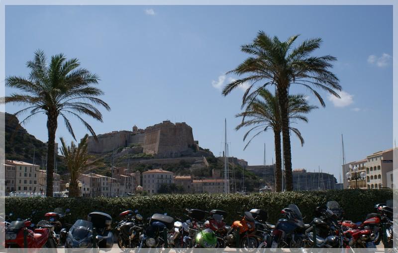 Retour de vacances en corse avec thomas (aout 2009). Dsc00436