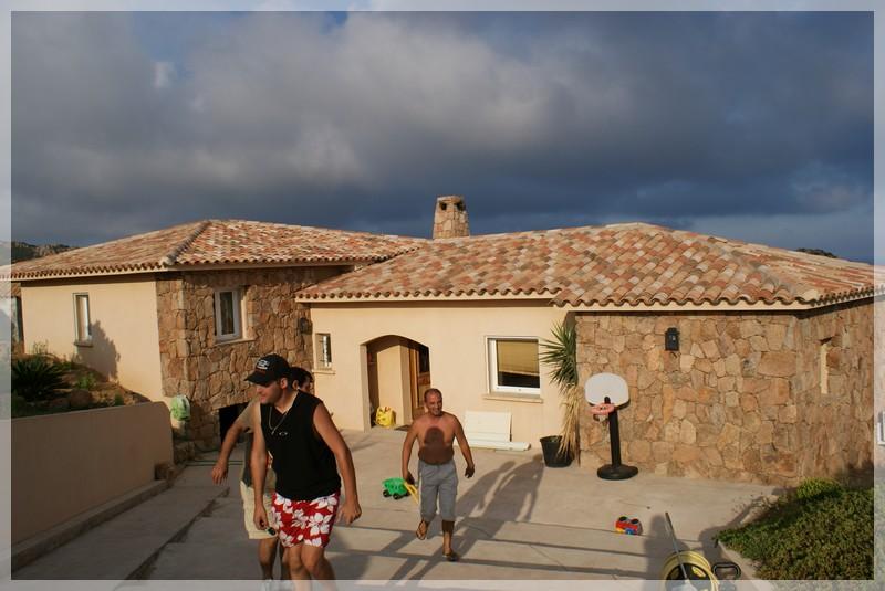 Retour de vacances en corse avec thomas (aout 2009). Dsc00517