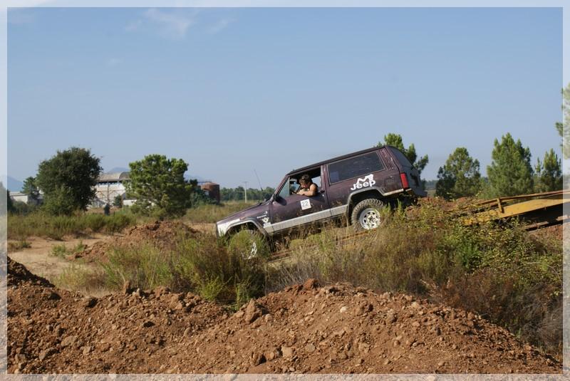 Retour de vacances en corse avec thomas (aout 2009). Dsc00532