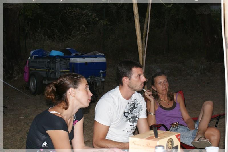 Retour de vacances en corse avec thomas (aout 2009). Dsc00821