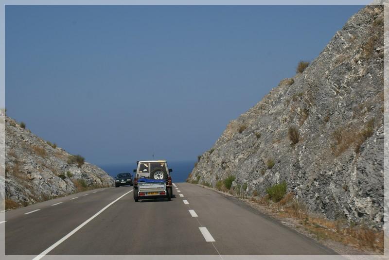 Retour de vacances en corse avec thomas (aout 2009). Dsc00834