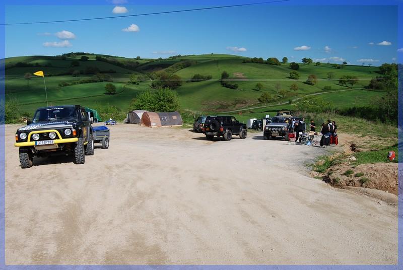 Rassemblement PGR.net 2009. Dsc_0016