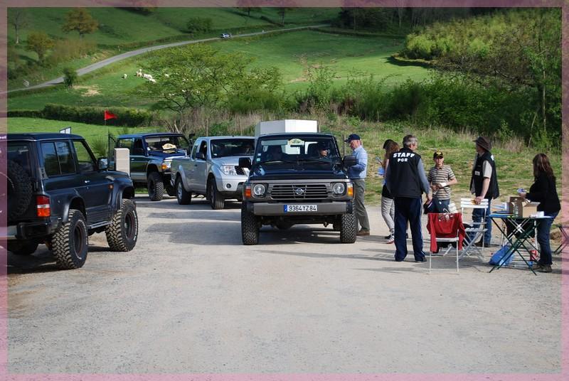 Rassemblement PGR.net 2009. Dsc_0018