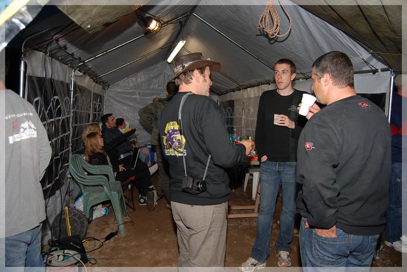 Rassemblement PGR.net 2009. Dsc_0023