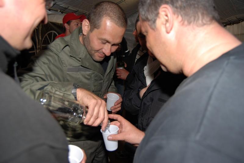 Rassemblement PGR.net 2009. Dsc_0027