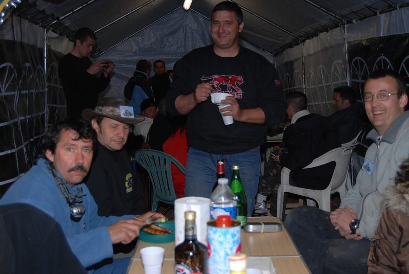 Rassemblement PGR.net 2009. Dsc_0028