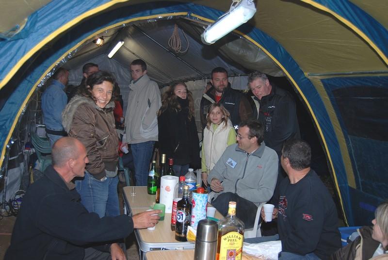 Rassemblement PGR.net 2009. Dsc_0031