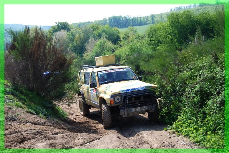 Rassemblement PGR.net 2009. Dsc_0032