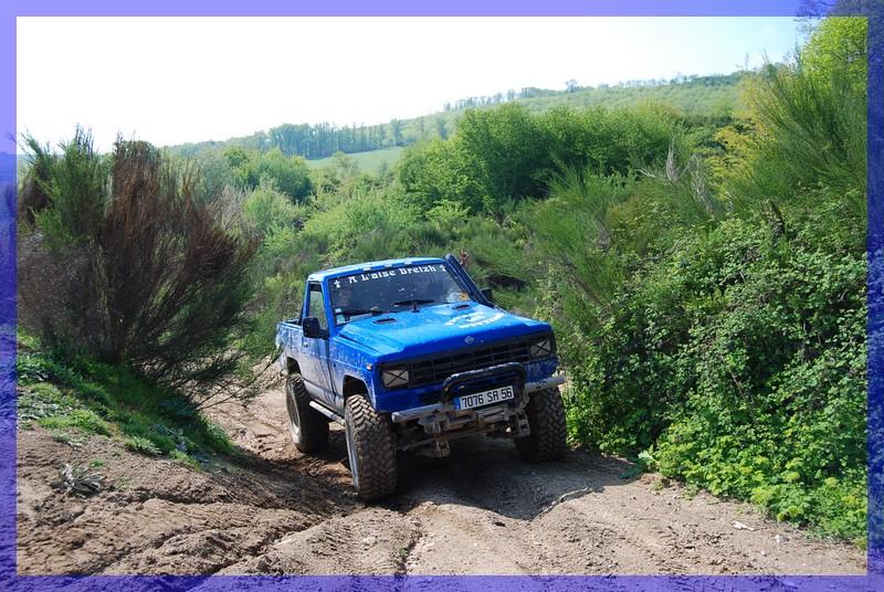 Rassemblement PGR.net 2009. Dsc_0033