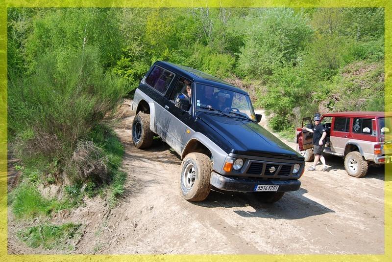 Rassemblement PGR.net 2009. Dsc_0042