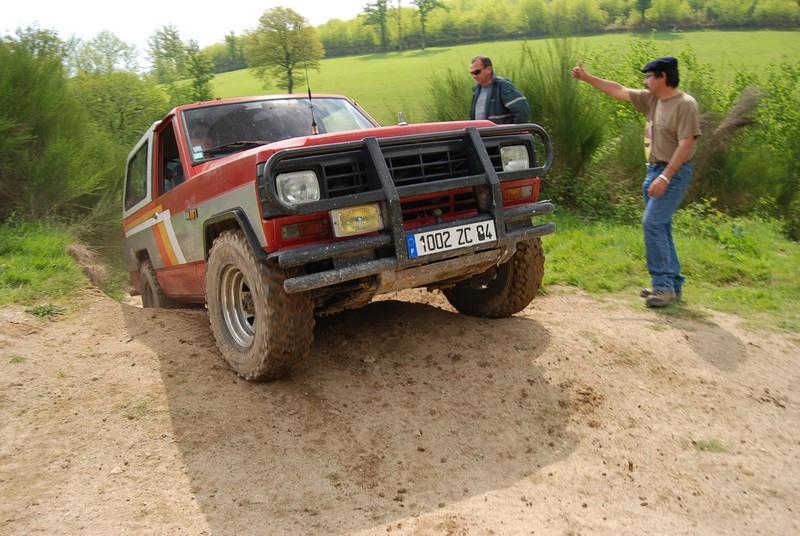 Rassemblement PGR.net 2009. Dsc_0156