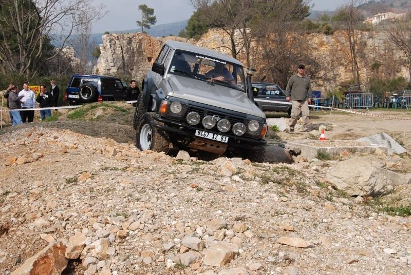 Les bagadous. Grasse le 15/03/09. Dsc_0220