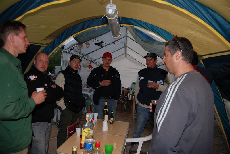 Rassemblement PGR.net 2009. Dsc_0230
