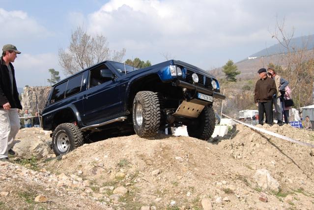 Les bagadous. Grasse le 15/03/09. Dsc_0318