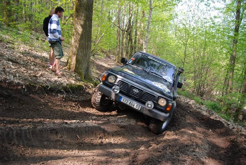 Rassemblement PGR.net 2009. Dsc_0351