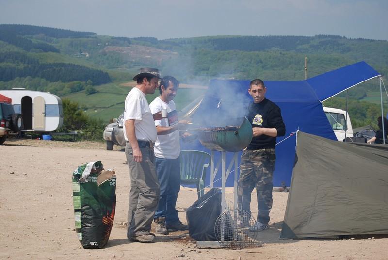 Rassemblement PGR.net 2009. Dsc_0359