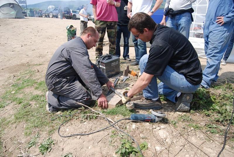Rassemblement PGR.net 2009. Dsc_0360