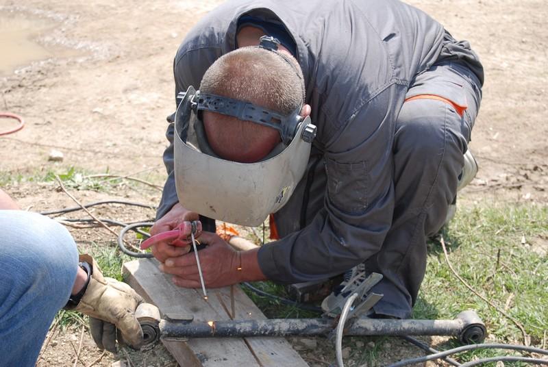 Rassemblement PGR.net 2009. Dsc_0364
