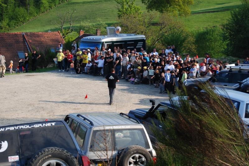 Rassemblement PGR.net 2009. Dsc_0368
