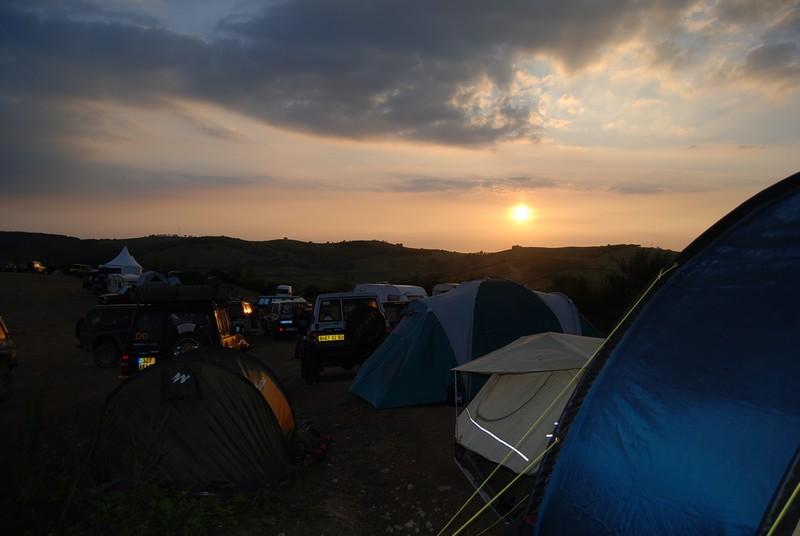 Rassemblement PGR.net 2009. Dsc_0439