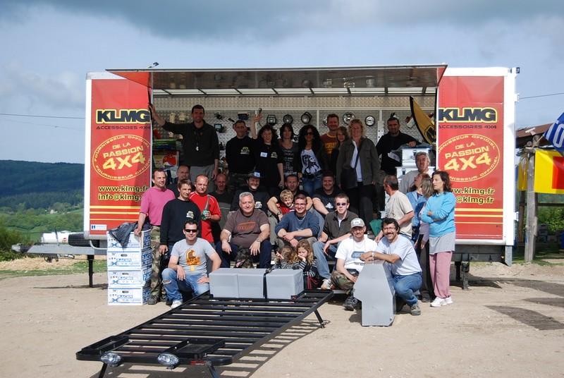 Rassemblement PGR.net 2009. Dsc_0446