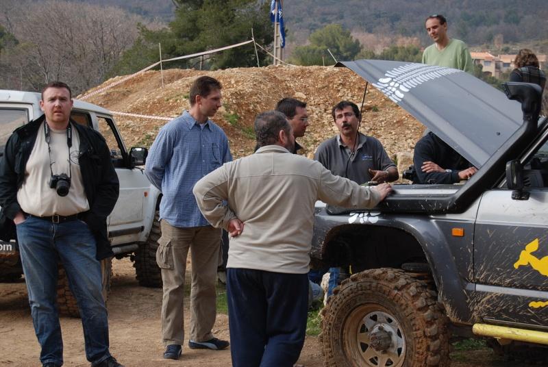 Les bagadous. Grasse le 15/03/09. Dsc_0512