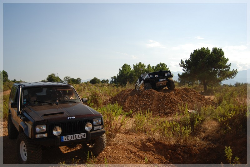 Retour de vacances en corse avec thomas (aout 2009). Dsc_0553