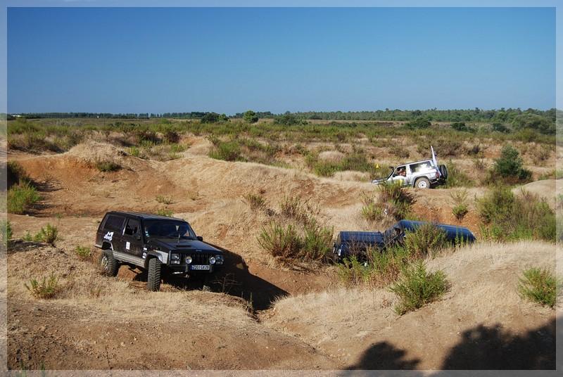 Retour de vacances en corse avec thomas (aout 2009). Dsc_0569