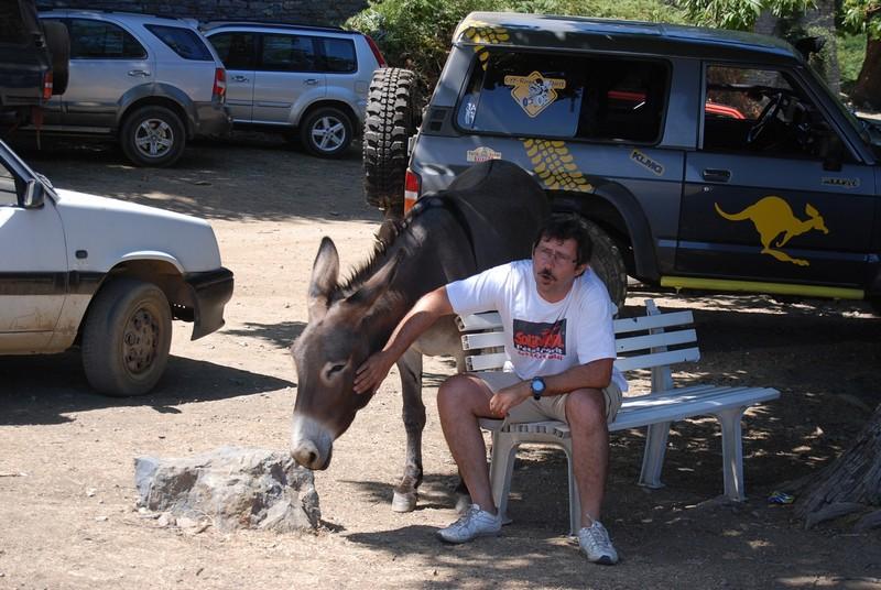 Retour de vacances en corse avec thomas (aout 2009). Dsc_0577