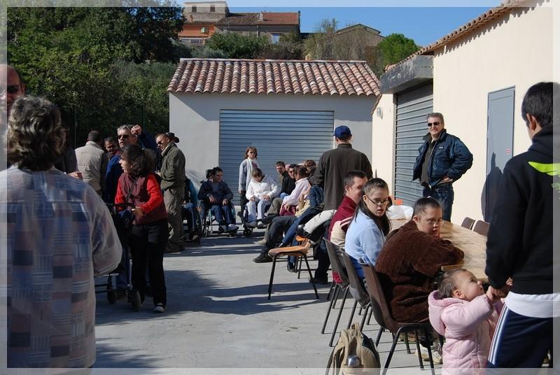 Journée handicap à néoules le 17/10/09 Dsc_0604