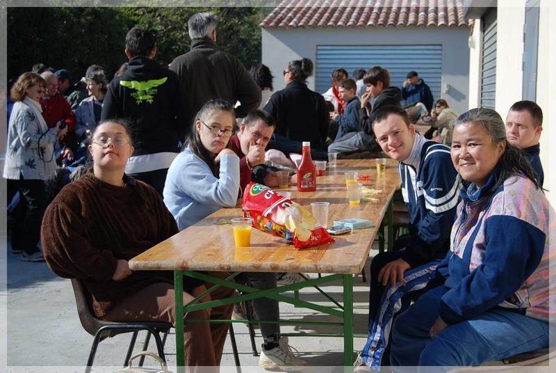 Journée handicap à néoules le 17/10/09 Dsc_0607