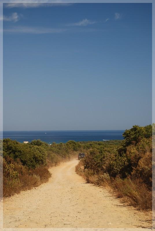 Retour de vacances en corse avec thomas (aout 2009). Dsc_0768
