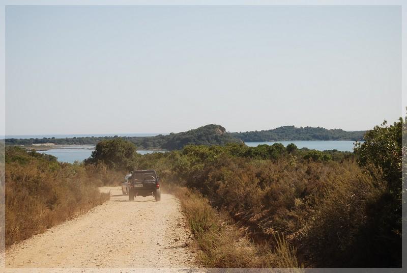 Retour de vacances en corse avec thomas (aout 2009). Dsc_0769