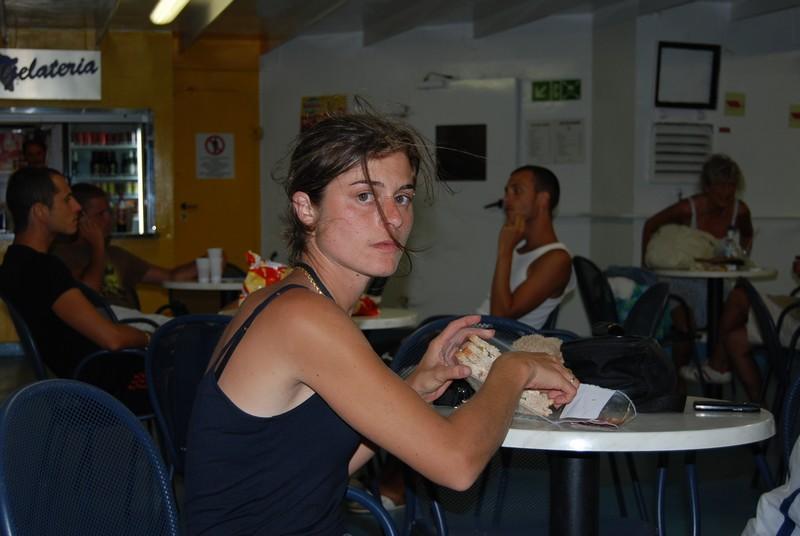 Retour de vacances en corse avec thomas (aout 2009). Dsc_0879